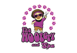 FA-The WOOFery and SPA-49779-01